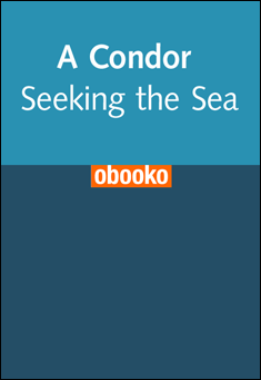 condor-seeking-sea-coiro