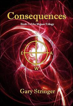 consequences-majaos-2-stringer