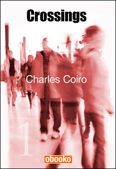 Crossings by Charles Coiro