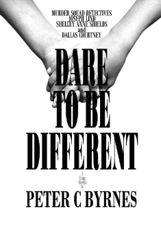 dare-different-byrnes
