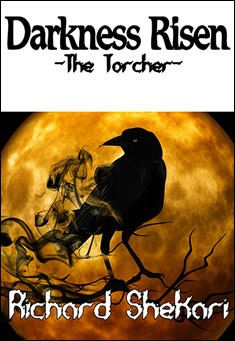 darkness-risen-the-torcher