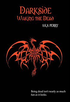 darkside-waking-the-dead-perry