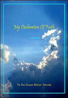 declaration-faith-badal
