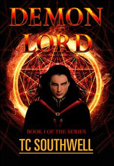 Demon Lord by T C Southwell