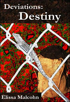 Deviations: Destiny by Elissa Malcohn
