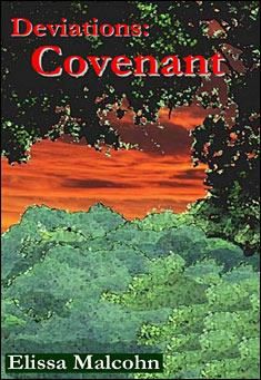 deviations-covenant-malcohn