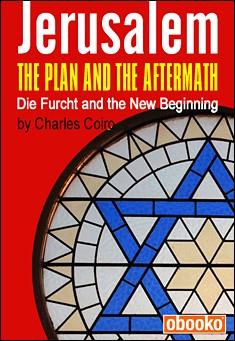 Die Furcht by Charles Coiro