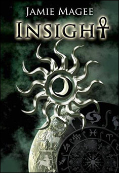 download-insight-magee