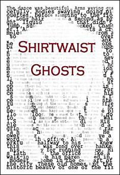 download-shirtwaist-ghosts-russell