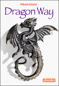 dragon-way-salzetti