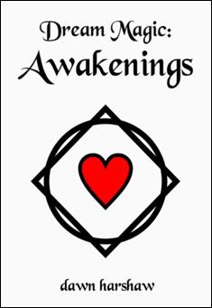 Dream Magic: Awakenings by J.G. Cuff