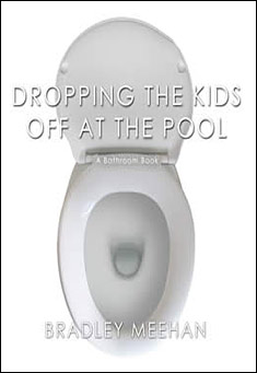 dropping-the-kids-pool-meehan