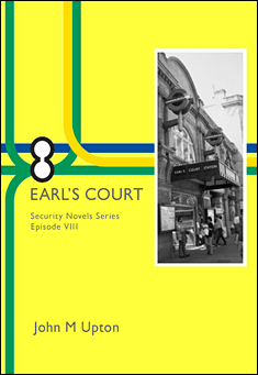 earls-court-upton