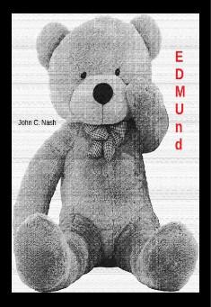 Book cover for EDMund