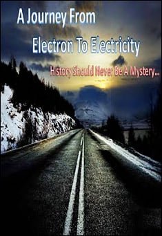 A Journey from Electron to Electricity by Giribabu