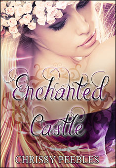 enchanted-castle-peebles