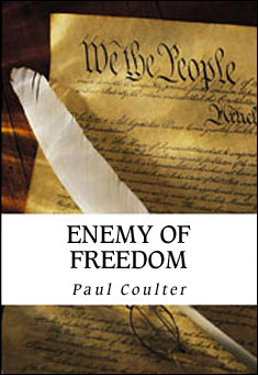 enemy-of-freedom-coulter