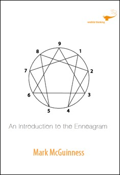 An Introduction to the Enneagram by Mark McGuinness