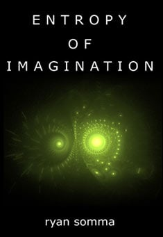 entropy-imagination-somma