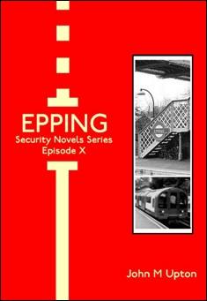 Epping By John M Upton