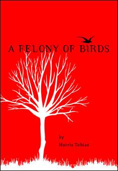 felony-of-birds-tobias