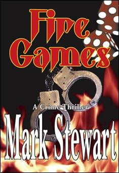fire-games -mark-stewart