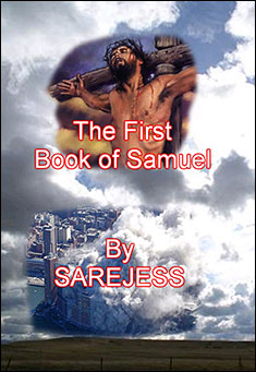 first-book-samuel-sarejess