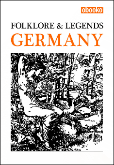 folklore-legends-of-germany