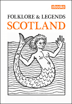 folklore-legends-of-scotland