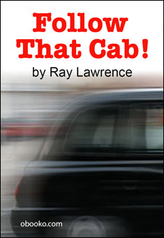 follow-that-cab-ray-lawrence