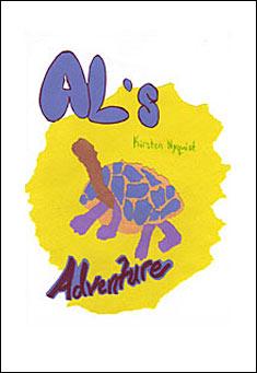 Al's Adventure by Kirsten Nyquist