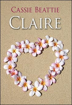 free-romance-ebook-claire-beattie