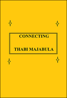 free-romance-ebook-connecting-majabula