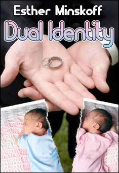 Dual Identity by Esther Minskoff