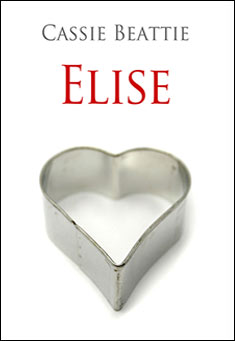 free-romance-ebook-elise-beattie