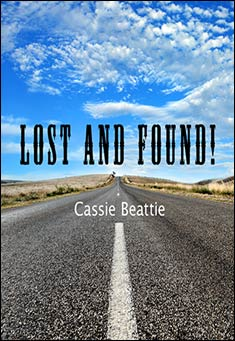 free-romance-ebook-lost-and-found-cassie-beattie