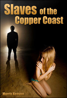 free-romance-ebook-slaves-copper-coast-kenyon