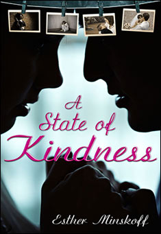 A State of Kindness by Esther Minskoff