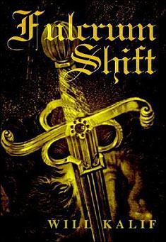 fulcrum-shift-kalif