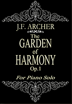 garden-of-harmony-archer