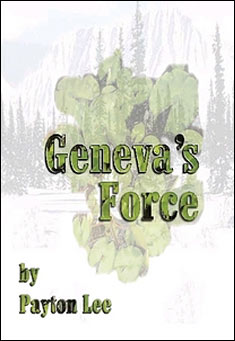 Geneva's Force by Payton Lee