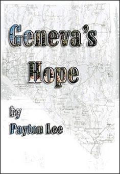 Geneva's Hope by Payton Lee