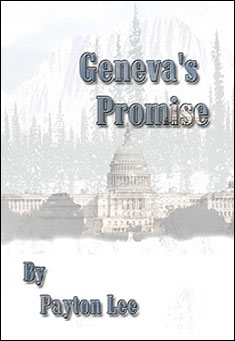 Geneva's Promise by Payton Lee