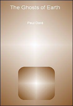 ghost-of-earth-paul-dore
