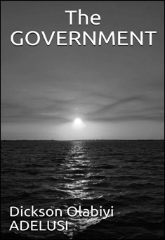 government-adelusi