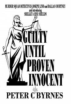 guilty-until-proven-innocent-byrnes
