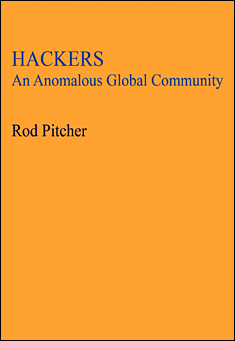 hackers-pitcher