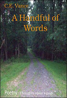 handful-of-words-vance