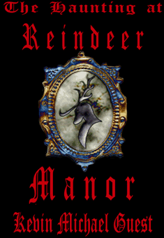 haunted-houses-reindeer-manor-guest