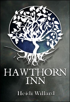 hawthorn-inn-willard